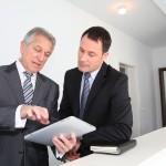 bigstock-sales-people-working-on-electr-17010185
